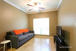 Galileo Condos (SMART Housing) in West Campus, Austin, TX 78705 2