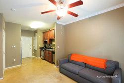 Galileo Condos (SMART Housing) in West Campus, Austin, TX 78705 3