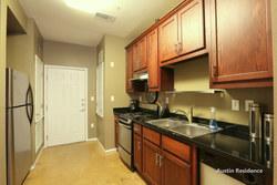 Galileo Condos (SMART Housing) in West Campus, Austin, TX 78705 4
