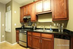 Galileo Condos (SMART Housing) in West Campus, Austin, TX 78705 5