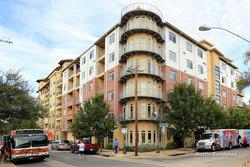 Galileo Condos (SMART Housing) in West Campus, Austin, TX 78705 17