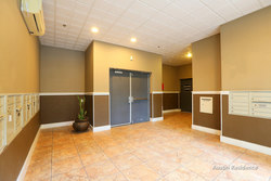 Galileo Condos (SMART Housing) in West Campus, Austin, TX 78705 19