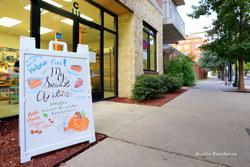 Galileo Condos (SMART Housing) in West Campus, Austin, TX 78705 20