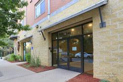 Galileo Condos (SMART Housing) in West Campus, Austin, TX 78705 21