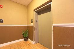 Galileo Condos (SMART Housing) in West Campus, Austin, TX 78705 22