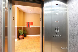 Galileo Condos (SMART Housing) in West Campus, Austin, TX 78705 23