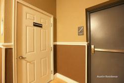 Galileo Condos (SMART Housing) in West Campus, Austin, TX 78705 24