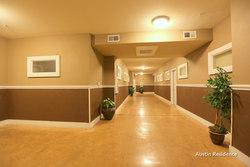 Galileo Condos (SMART Housing) in West Campus, Austin, TX 78705 25