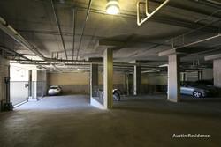 Galileo Condos (SMART Housing) in West Campus, Austin, TX 78705 26