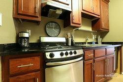 Galileo Condos (SMART Housing) in West Campus, Austin, TX 78705 6