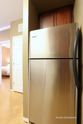 Galileo Condos (SMART Housing) in West Campus, Austin, TX 78705 7