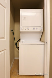 Galileo Condos (SMART Housing) in West Campus, Austin, TX 78705 8