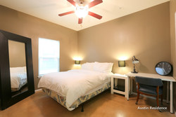 Galileo Condos (SMART Housing) in West Campus, Austin, TX 78705 9