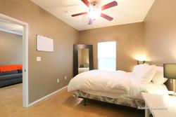 Galileo Condos (SMART Housing) in West Campus, Austin, TX 78705 10