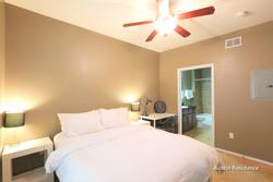 Galileo Condos (SMART Housing) in West Campus, Austin, TX 78705 11
