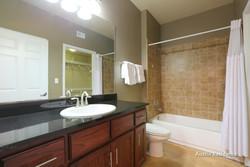 Galileo Condos (SMART Housing) in West Campus, Austin, TX 78705 12