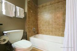 Galileo Condos (SMART Housing) in West Campus, Austin, TX 78705 13