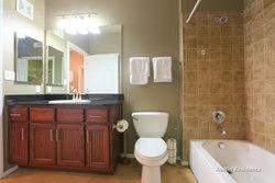 Galileo Condos (SMART Housing) in West Campus, Austin, TX 78705 14