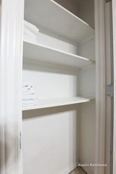 Galileo Condos (SMART Housing) in West Campus, Austin, TX 78705 15