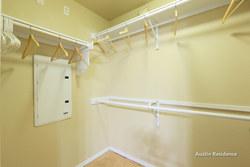 Galileo Condos (SMART Housing) in West Campus, Austin, TX 78705 16