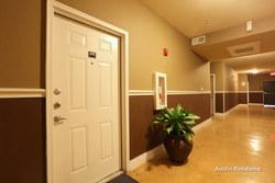 Galileo Condos (SMART Housing) in West Campus, Austin, TX 78705 27
