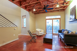 Saltillo Lofts Condos in East Austin, TX 78702 6