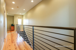 Saltillo Lofts Condos in East Austin, TX 78702 13