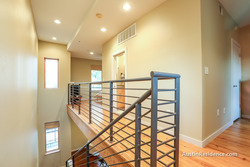 Saltillo Lofts Condos in East Austin, TX 78702 15