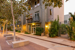 Saltillo Lofts Condos in East Austin, TX 78702 22