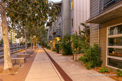 Saltillo Lofts Condos in East Austin, TX 78702 23