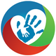 Connecting Kids With Care logo