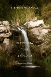 Discovering Your Treasures