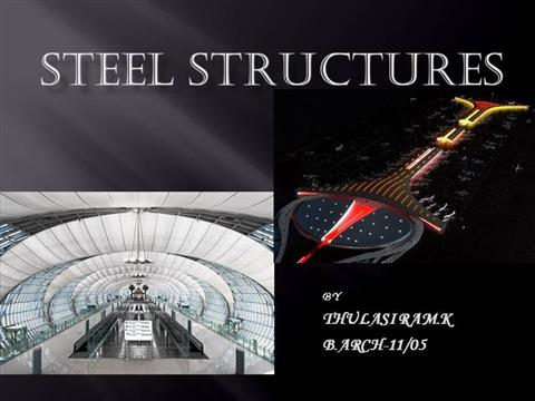 Shell Structures For Architecture Pdf