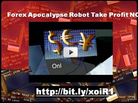 Armageddon forex robot download
