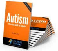 Autism Book