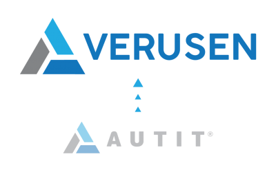 AUTIT is now Verusen! Welcome!