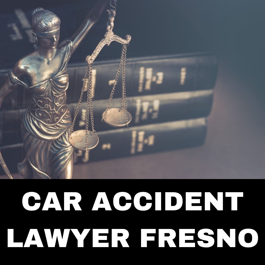 Auto Injury Lawyer Fresno - The Facts