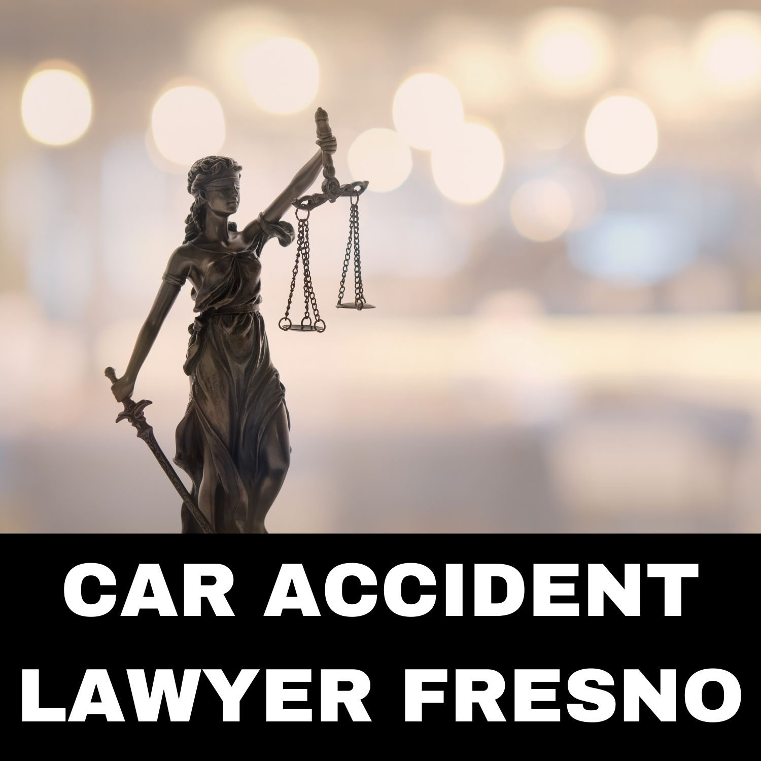 The Best Guide To Personal Injury Lawyer Fresno, Ca
