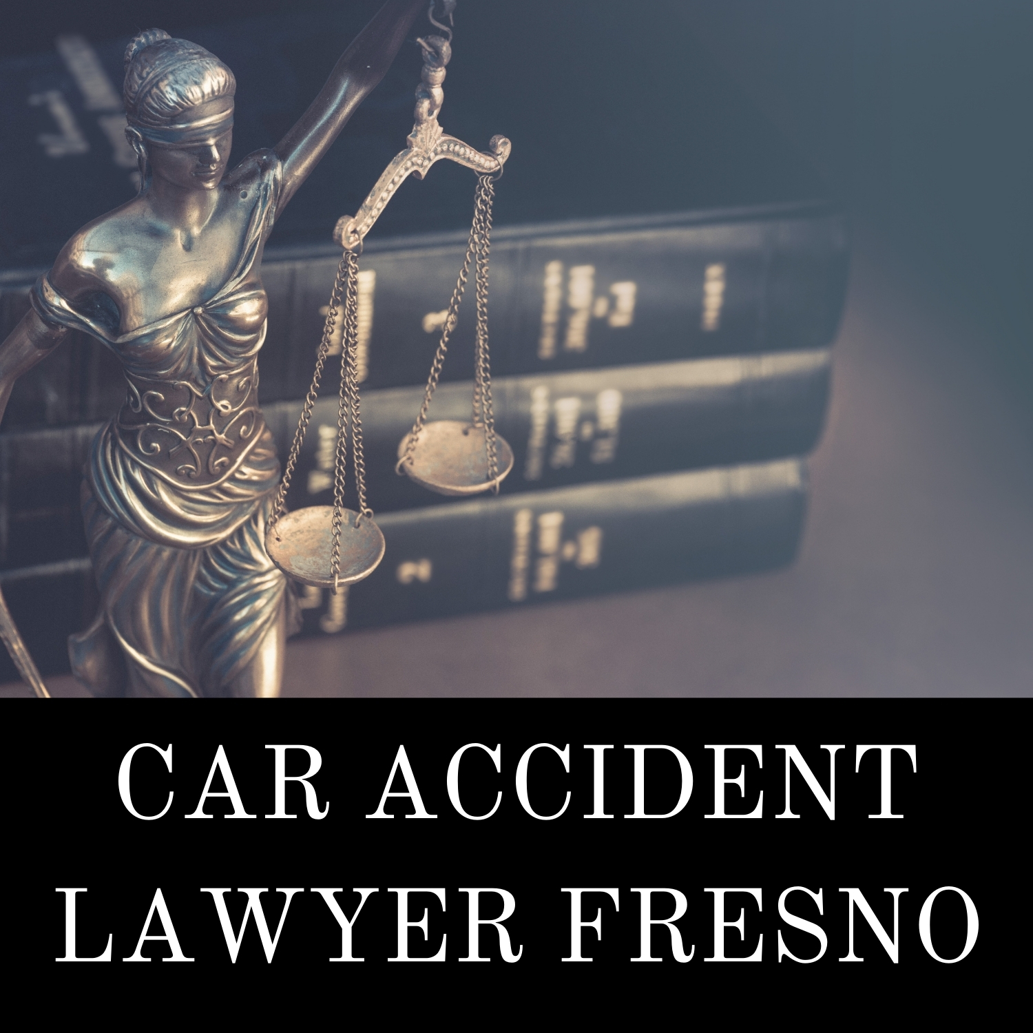 Some Ideas on Car Injury Law Firm Fresno You Should Know