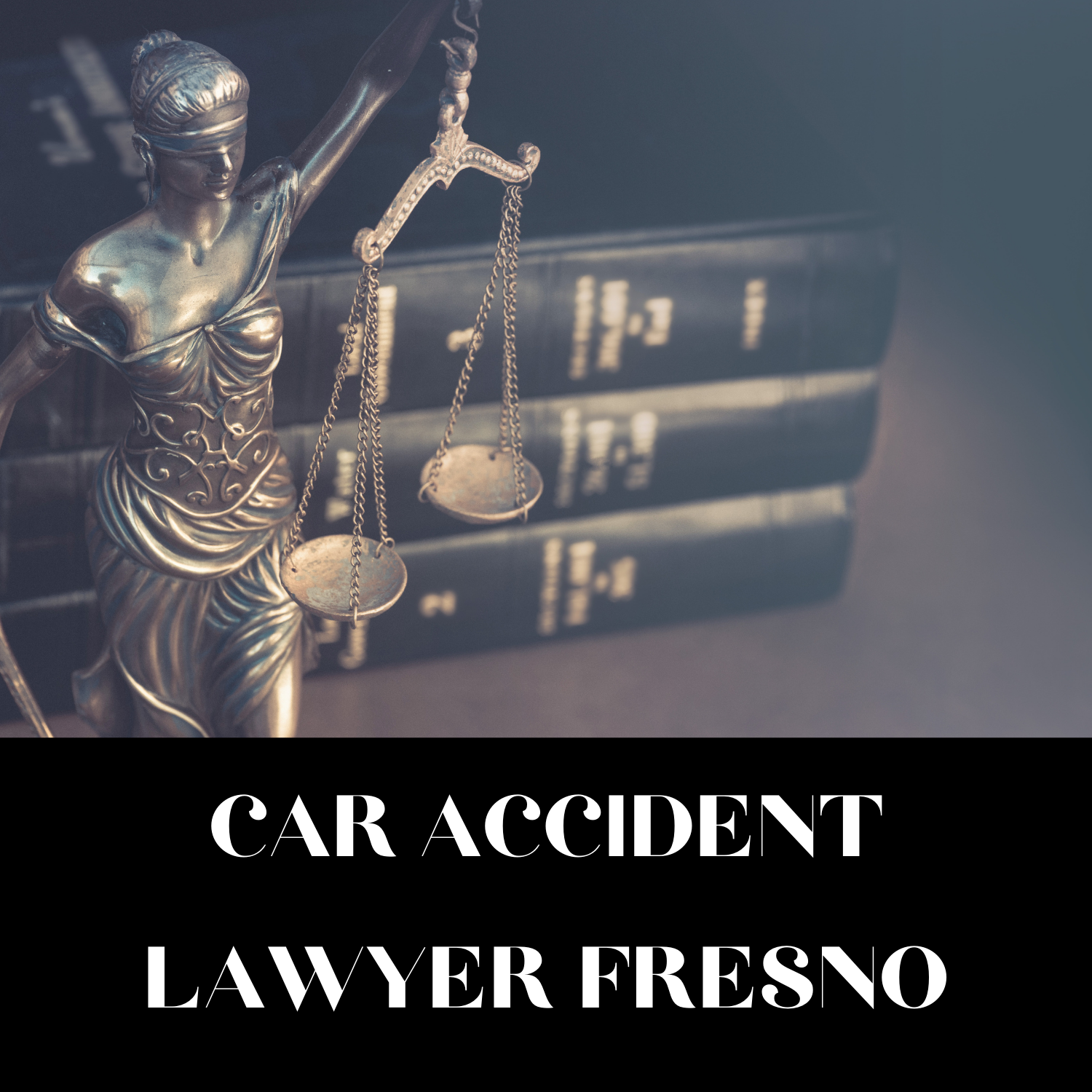 Excitement About Car Accident Attorney Fresno