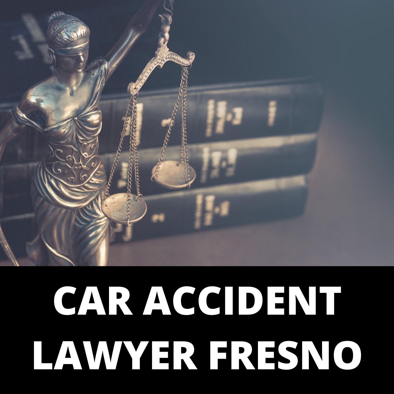 Injury Attorney Fresno for Dummies