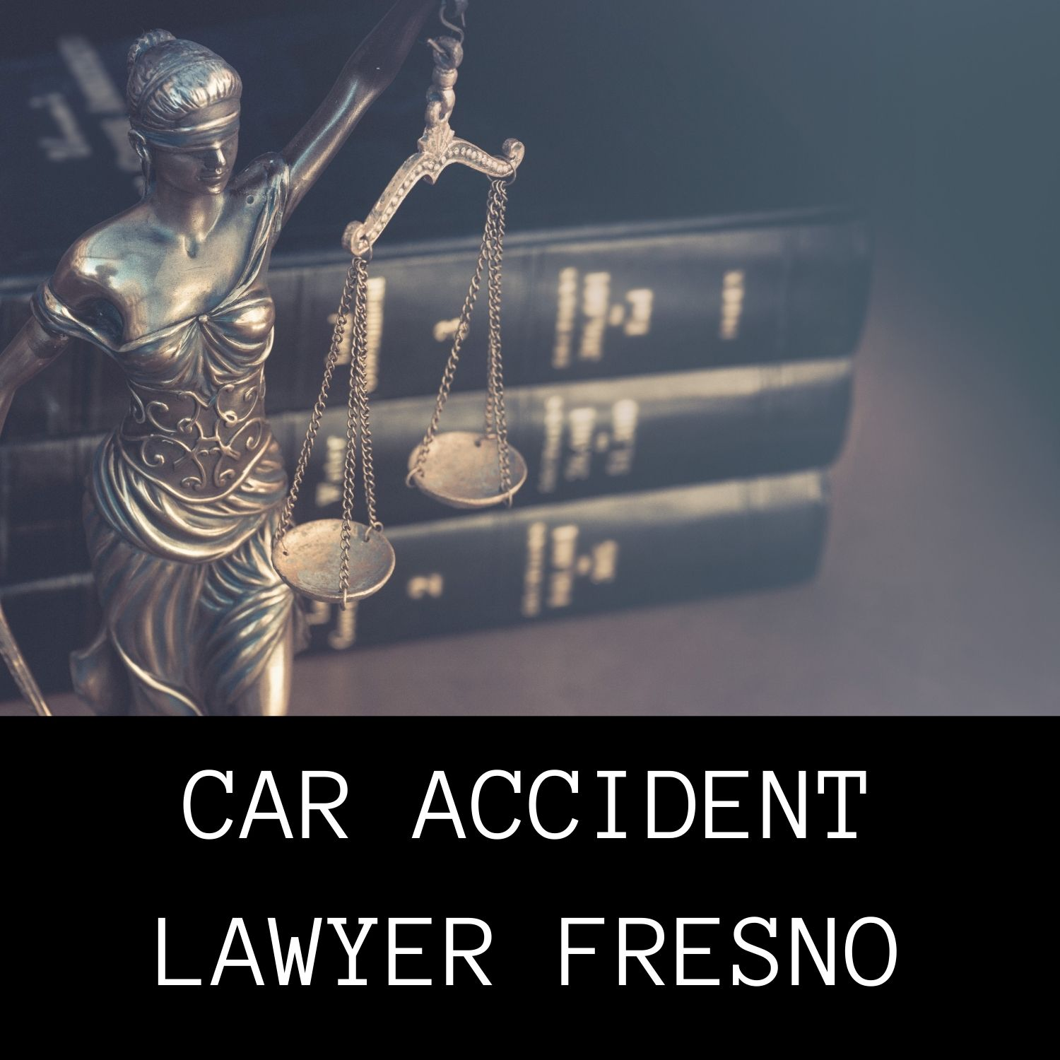 The Only Guide for Injury Law Firm Fresno