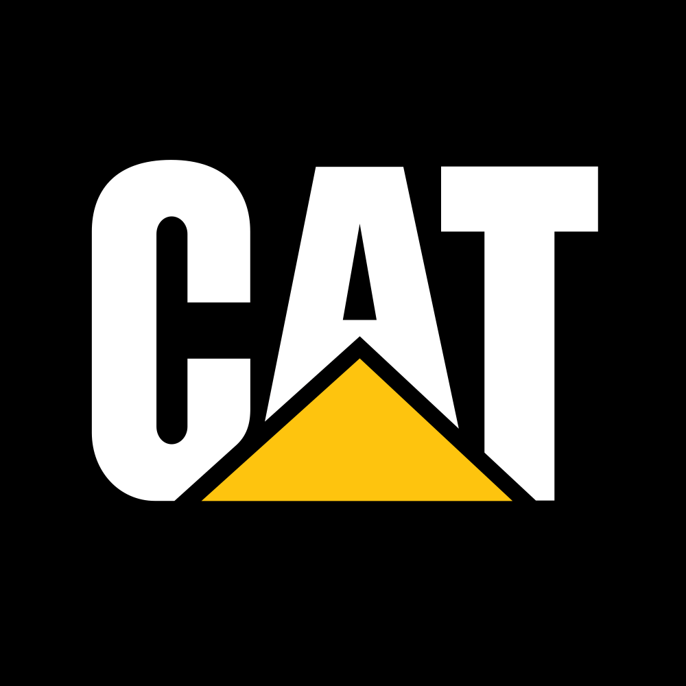 1 CAT BOLT MACHINE 5306000085942 4B2152 NOS