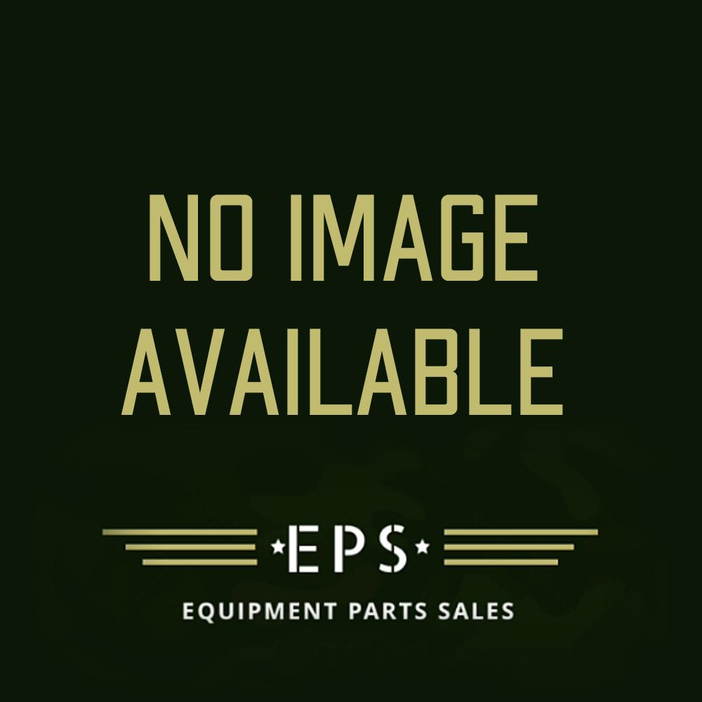 1 MEP-002A CAP  2590001419758 MS35645-1