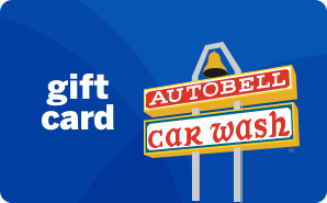 Best Full Service And Express Drive Thru Car Wash Autobell
