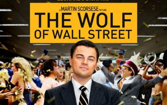 the wolf of wall street wide pic