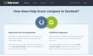compare-to-competitor-help-scout
