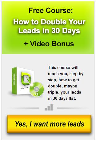free-course-optin-widget
