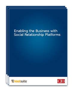 hootsuite-free-report-case-study-example