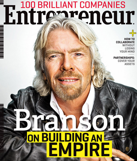 entrepreneur-richard-branson-cover